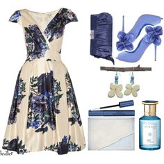d775bb84735 7 Best Wedding Guests Dresses images