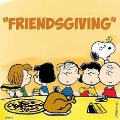 The perfect alternative to - Thanksgiving Wallpaper Peanuts Thanksgiving, Charlie Brown Thanksgiving, Thanksgiving Pictures, Thanksgiving Wallpaper, Charlie Brown Christmas, Charlie Brown And Snoopy, Happy Thanksgiving, Thanksgiving Messages, Thanksgiving Decorations
