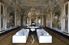 Best Design Guides Venice - Aman Canal Grande Venice