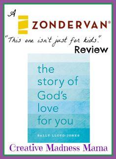 bible love stories reviews