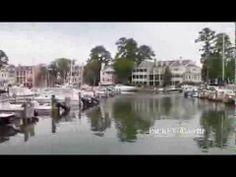 10th annual Hilton Head Island Boat Show