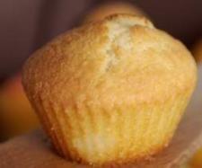 Recette MUFFINS SANS OEUF NI GLUTEN NI LACTOSE NI BEURRE par Agence ™ Paris - recette de la catégorie Pâtisseries sucrées