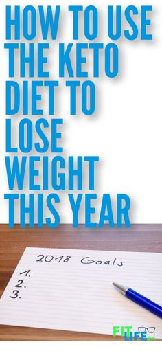 What is the best way to lose overall body fat