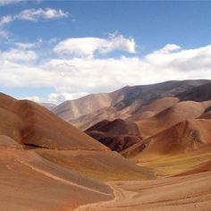 Uno de los secretos mejor guardados del territorio argentino: la Corona del Inca te espera para que la descubras.