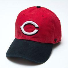 Fanartikel New Era MLB NEW YORK YANKEES Winterised The League Adjustable 9FORTY Cap NEU/OVP