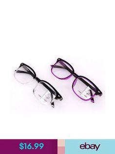 c49cdfde85a Reading Glasses  ebay  Health  amp  Beauty Pencil Cases