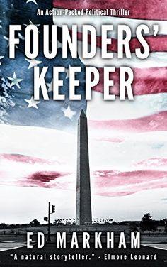 Founders' Keeper (A David and Martin Yerxa Thriller - Boo... https://www.amazon.com/dp/B0141ZVEDG/ref=cm_sw_r_pi_dp_x_qdIYybYKCQBYD
