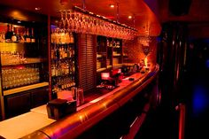 Fabric Nightclub, London - What kind of a vibe do you think this place has? London Nightclubs, Fabric London, Bars And Clubs, Washroom, Nightlife, Night Club, All About Time, Dancing, Fabrics