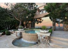 39 Smithcliffs Rd, Laguna Beach, Ca 92651.  One of my fav homes currently on the market in Laguna Beach, Ca.