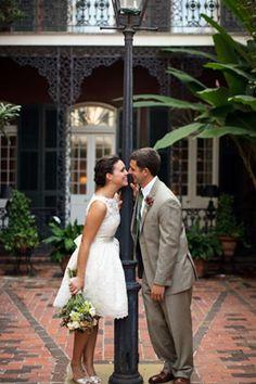 modern mardi gras wedding traditions inspiration southern weddings magazin