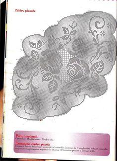Watch The Video Splendid Crochet a Puff Flower Ideas. Phenomenal Crochet a Puff Flower Ideas. Filet Crochet Charts, Crochet Flower Patterns, Crochet Designs, Crochet Stitches, Crochet Home, Hand Crochet, Knit Crochet, Crochet Puff Flower, Crochet Flowers