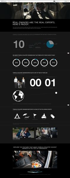 #webdesign  Voir aussi de beaux webdesigns sur http://toopixel.ch