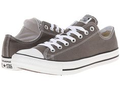 dd14dc58978b37 Converse chuck taylor all star core ox charcoal