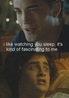 Find images and videos about twilight, edward and harry potter funny on We Heart It - the app to get lost in what you love. Harry Potter Twilight, Twilight Jokes, Twilight Saga, Harry Potter Welt, Harry Potter Jokes, Funny Quotes, Funny Memes, The Vampire Diaries, I Love To Laugh