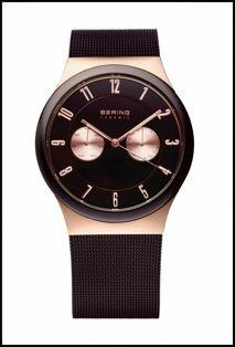 Midore.com - Quality Watches - Montres de qualité