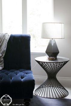 Details Table, Furniture, Home Decor, Homemade Home Decor, Tables, Home Furnishings, Interior Design, Home Interiors, Desk