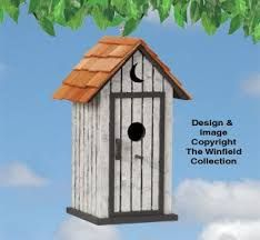 Image result for woodworking plans multiple bird houses