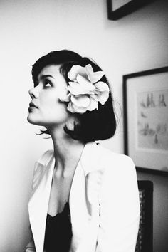 Natasha Khan - Bat for Lashes