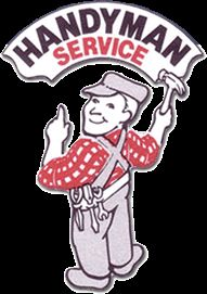 Leave your comments below if you are satisfied with our services. #handyman #handymanservices #handymanhouston http://www.placeyouradsusa.com/services/3480/MightyDoes_Handyman_Services_Houston_TX.html