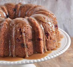 30 Bundt Cake Recipes