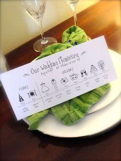 Wedding Timeline with Wedding Schedule Wedding Stationary, Wedding Programs, Wedding Tips, Trendy Wedding, Our Wedding, Wedding Planning, Wedding Invitations, Invites, Wedding Day Itinerary