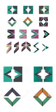 Illustration about Set of different arrow symbols or logos. Illustration of dart, forward, brand - 58778011 Arrow Symbol, Graphic Design Illustration, Futuristic, Logo Design, Branding, Symbols, Logos, Vectors, Icons