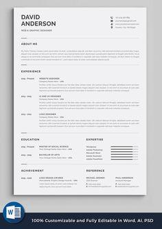 7 Resume Template Professional CV Template Resume Template Professional Resume Resume Design in Resume Skills, Job Resume, Resume Tips, Basic Resume, Free Resume, Job Cv, Business Resume, Simple Resume, Mise En Page Portfolio