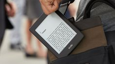 7 Kindle Paperwhite Tips Every Reader Needs to Know - Free Yourself of Free (and Other) Books - Slideshow from PCMag.com
