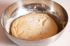 Upečte letos dokonalou vánočku! - Proženy Bread, Food, Brot, Essen, Baking, Meals, Breads, Buns, Yemek