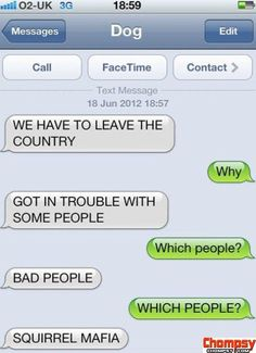 @Jordan Gill this would be me getting in trouble t=with the cops though