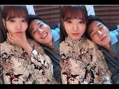 Park Shin Hye bị nghi 'phim giả tình thật' với Rae Won vì đăng ảnh tình ...