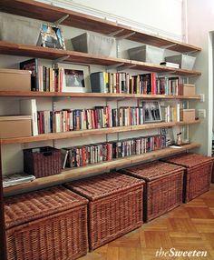 07_theSweeten_ecostruct_shelves