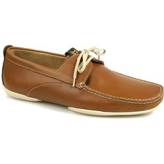 Michael Toschi Vela #Sailing #Shoes ($425)