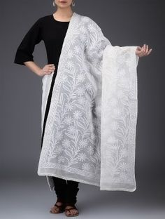 Buy Fabric Online, Pakistani Suits, Art Drawings, Kimono Top, Sketches, Creative, Summer, Cotton, Collection