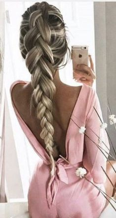 All Time Best Diy Ideas: Asymmetrical Hairstyles Plus Size everyday hairstyles thin.Bob Cut Hairstyles African American messy hairstyles for wedding.Women Hairstyles With Bangs Colour. Older Women Hairstyles, Everyday Hairstyles, Hairstyles With Bangs, Braided Hairstyles, Wedge Hairstyles, Hairstyles 2016, Pixie Hairstyles, Hairstyle Ideas, Updos Hairstyle