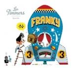 Franky -Leo Timmers