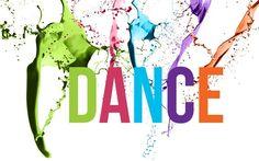 Ετήσιος χορός Συλλόγου Γυναικών Μελίκης