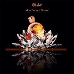 M. Micallef | Mon Parfum Cristal