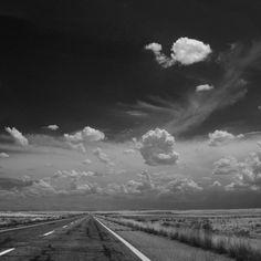 Route 66, Arizona, USA. 2011