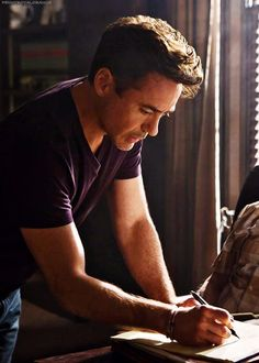 Robert Downey Jr. in The Judge - 2014 watch this movie free here…