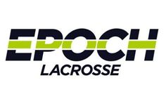 .@EpochLax North America Boys' Rankings: @TheHillAcademy faces challenging stretch - http://toplaxrecruits.com/epochlax-north-america-boys-rankings-thehillacademy-faces-challenging-stretch/