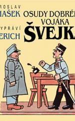 Evergrýna Šlapáková: seznam knih, které si chci přečíst | Kniha jako dárek.cz