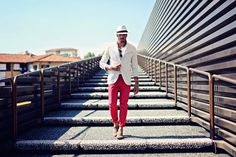 Mariano Di Vaio @ Pitti Uomo 84 - by Eleonora Sebastiani Mdv Style, Street Style Magazine, Baby Mickey, Men's Fashion, Fashion Styles, Street Look, That Look, Style Inspiration, Style Blog