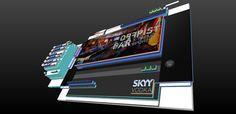 Nam. Web Design, Logo Design, Graphic Design, Social Marketing, Website Designs, Site Design