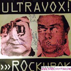 bombed out punk memoir peter alan lloyd punk and new wave 1980s liverpool bands 1980s recession ultravox erics club gig 1979 autographs paul jones midge ure john foxx new wave gigs eric's (3)
