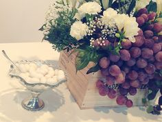 Yes In Italy Wedding Planner / your dreams come true - Wine Wedding® Piedmont