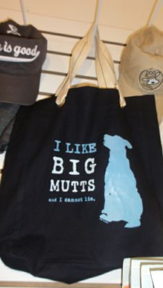 You know you have to have it!!!  www.buddyspetstop.com