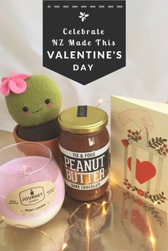 Love is in the air, I need to find a gift but I don't know where. We've got your NZ Gift Guide for Valentine's Da Candle Jars, Candles, Busy At Work, Small Businesses, Gift Guide, Valentines Day, Journey, Community, Messages