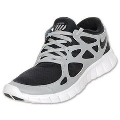 new product 1d7f2 1cbaa Nike. Just bought these today lt3 Free Running Shoes, Nike Running,