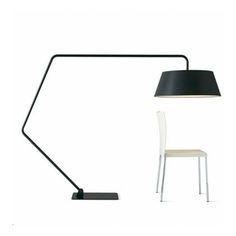BUL - Ligne Roset Floor Lamps